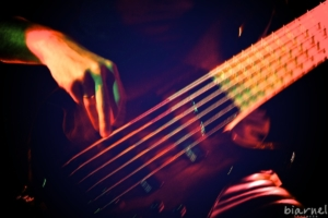 Biarnel Iter 6c concert gallery